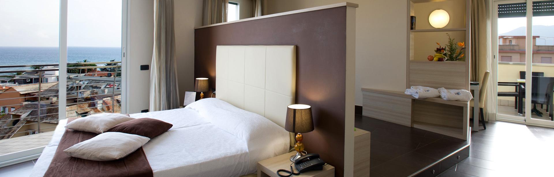 Hotel  Stelle Loano